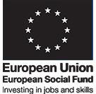 European Union European Social Fund